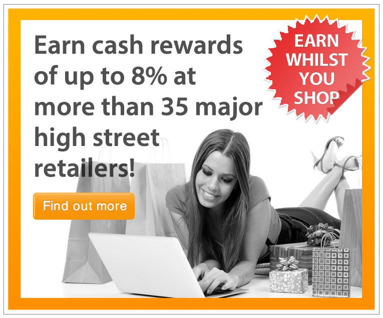 Find out more about the Card One Banking rewards scheme
