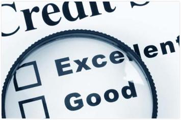 CardOneMoney: No Credit Checks | Online Account | Prepaid